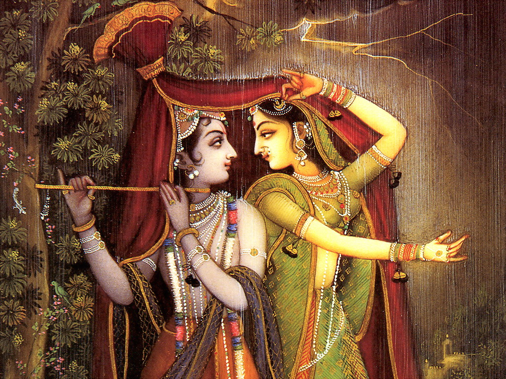 photos radha krishna wallpaper
